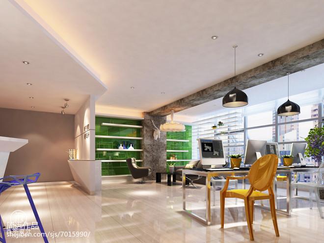 西年设计办公室_2376161