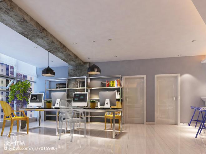 西年设计办公室_2376163