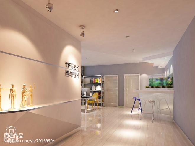 西年设计办公室_2376165