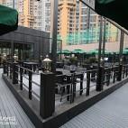 漫咖啡武汉_2376799