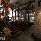 漫咖啡武汉_2376812