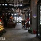 漫咖啡武汉_2376818