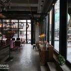 漫咖啡武汉_2376858