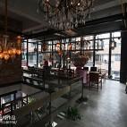 漫咖啡武汉_2376860