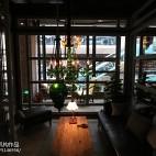 漫咖啡武汉_2376864