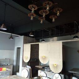 餐厅_2384006