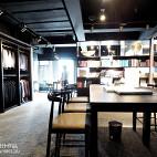 北京优山服装店-银石广场店实景案例_2404099