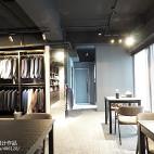 北京优山服装店-银石广场店实景案例_2404107