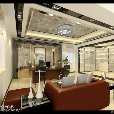 办公室设计_2407169