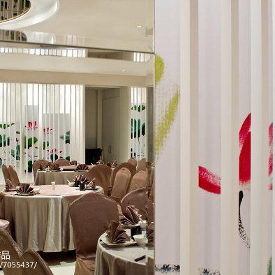 上海乡村餐厅
