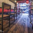 FAVOTITA酒吧_2432384