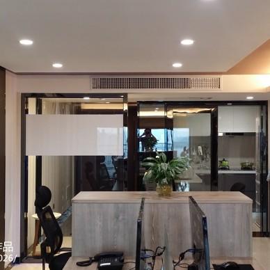 公寓_2436407