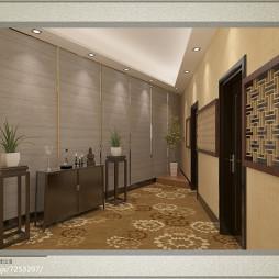 丹霞酒店_2440077