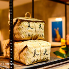 文化餐饮_2440354