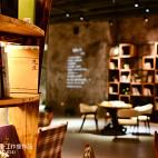 文化餐饮_2440361