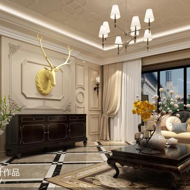 卡尔凯旋-锦州设计中心_2441333