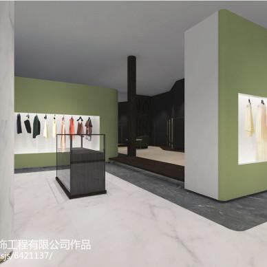 服装店-设计师原创品牌_2456118