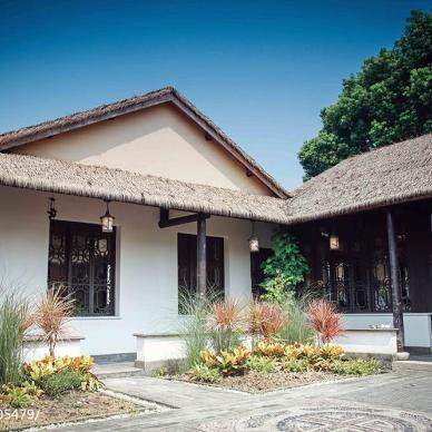 樱花季 - 创意咖啡厅设计_2457354