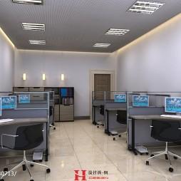 行政办公室_2464055