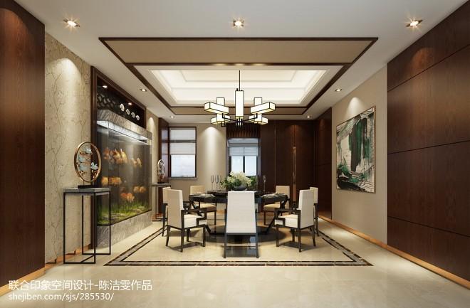 《中式-时尚》_2480940