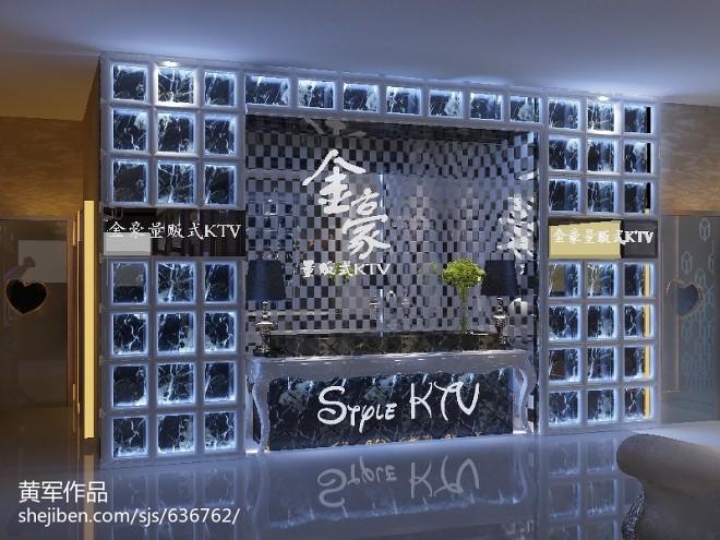 金豪KTV_2484915