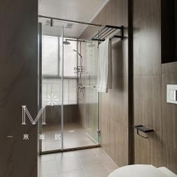 美式格调卫浴设计大全