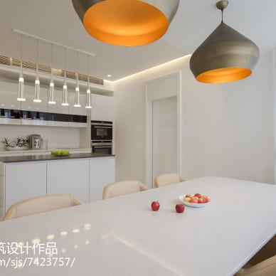 深圳公寓_2495456