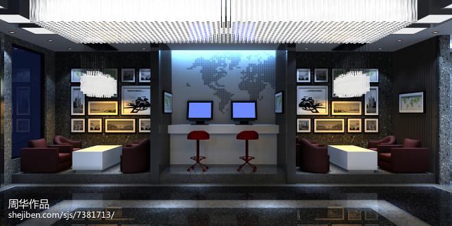 高河精品酒店_2503399