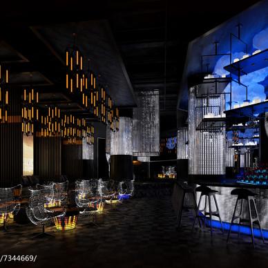 武汉F+酒吧_2509488