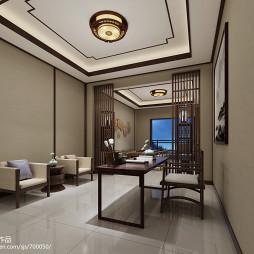 茶室_2512973