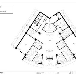 百乐福足疗会所项目_2517451