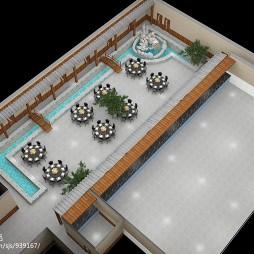 婚礼饭店_2519729