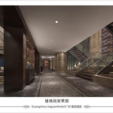 广州嘉冠国际酒店_2533409