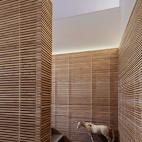 崔树设计作品-创意空间环境设计_2539386