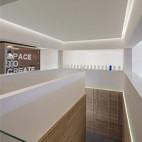 崔树设计作品-创意空间环境设计_2539389