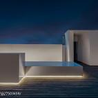 崔树设计作品-创意空间环境设计_2539393