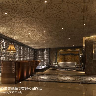 温岭大溪凌霄国际酒店SPA_2544670