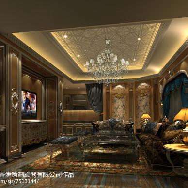 武漢贏佳匯國際娛樂會所_2544708