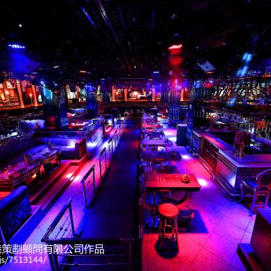 福州Apple Bar_2545015