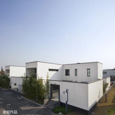 俞挺设计作品-东园雅集_2553706