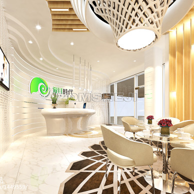 健康中心设计_2559146