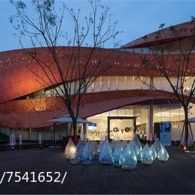 赵牧桓设计作品-成都绿地GIC设计_2560069