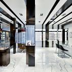 香港国际金融中心 ifc 概念店: 時尚精品_2569321