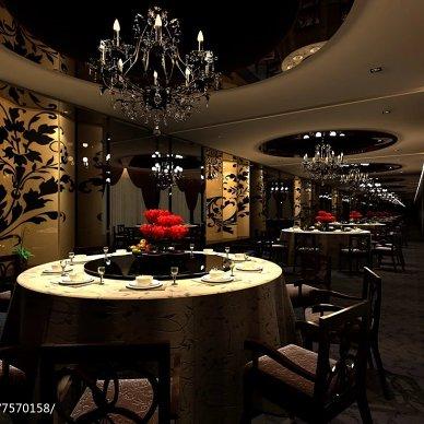 淮南燕莎酒店_2574810