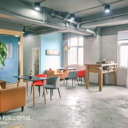室内设计公司装修