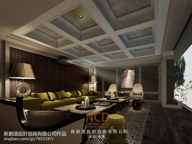 深圳星河时代别墅_2606125