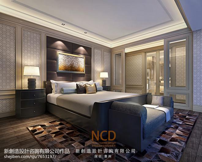 深圳星河时代别墅_2606127