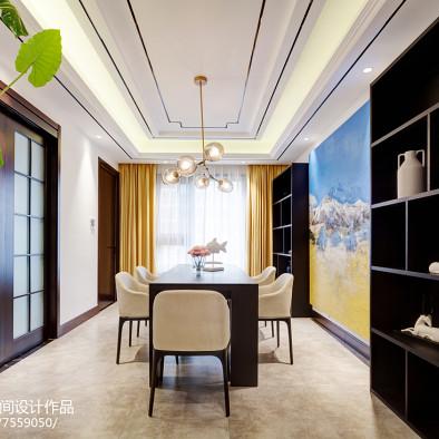 《 一场温馨之旅 / 北京·璞瑅公馆》_2614942