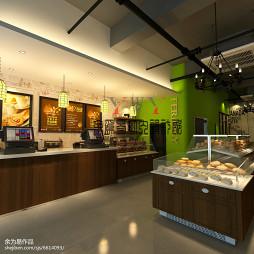 蛋糕店_2615653