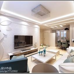 澜悦东方_2622690